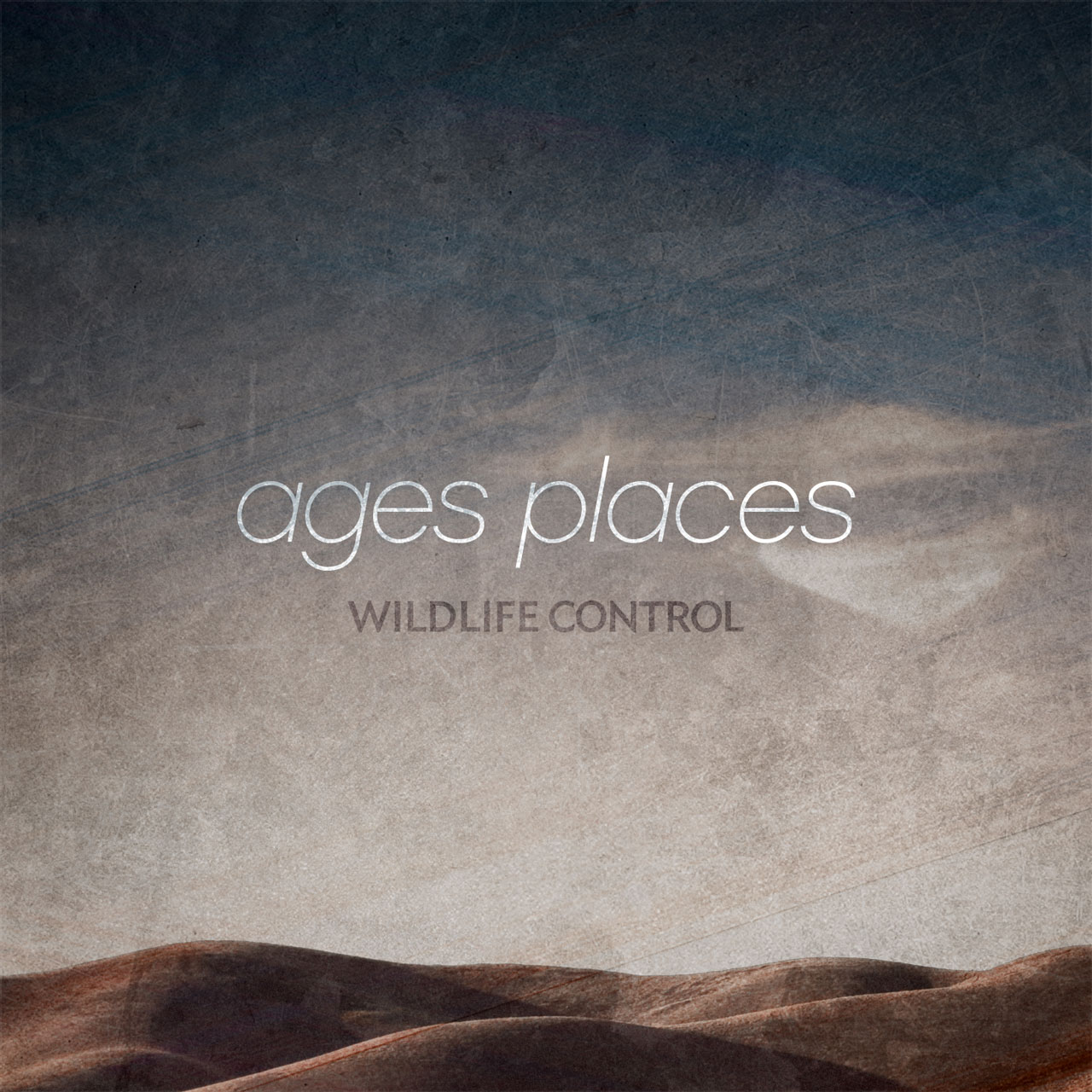 Ages Places